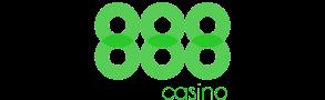 888casino.es