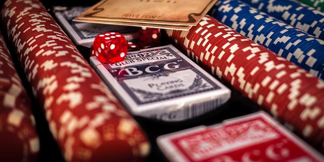 Los casinos online arrasan en las preferencias de los jugaodres