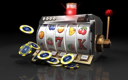 Las tragaperras online ofrecen una gran cantidad de juegos y variantes