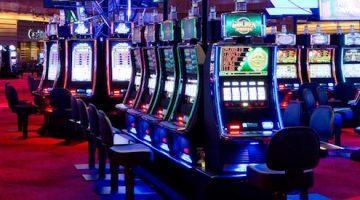 El casino de barona abrirá con sus mejores galas para el evento