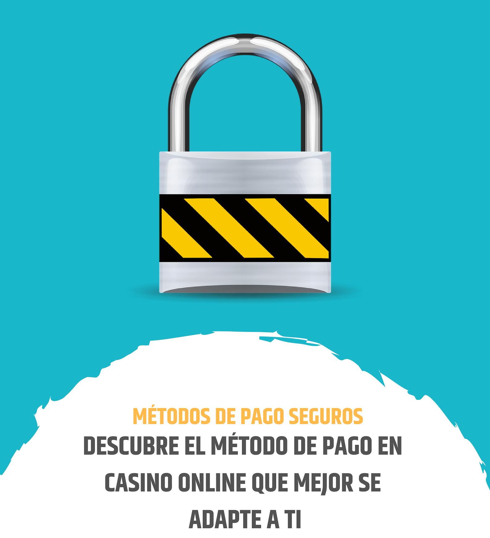 analisis de los casinos online en españa