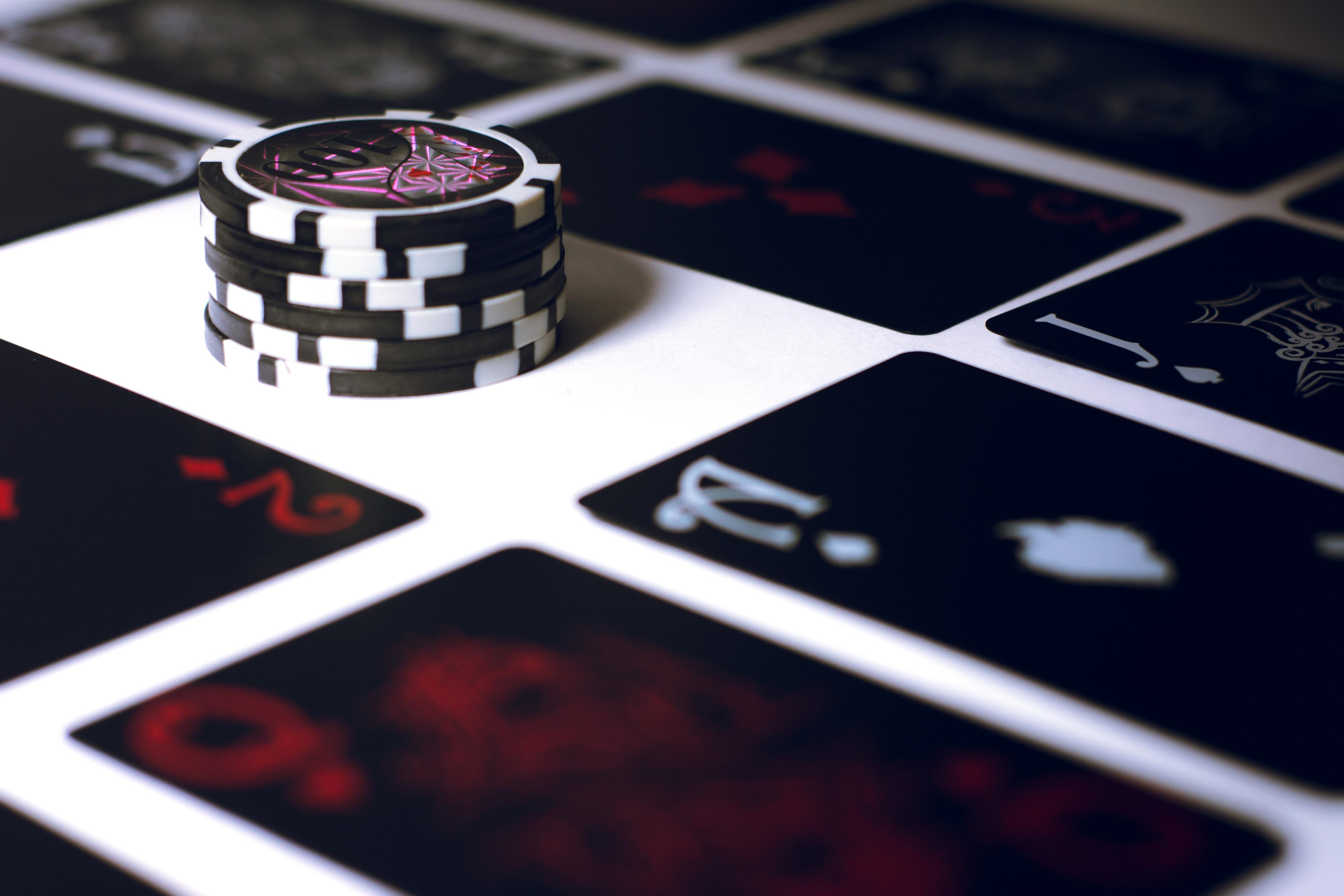 fichas de poker 2019