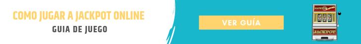 En Jackpot.es encontraras contenido diario sobre ofertas exclusivas, análisis de casino, guía de juego y noticias relevante sobre casino en España.En Jackpot.es encontraras contenido diario sobre ofertas exclusivas, análisis de casino, guía de juego y noticias relevante sobre casino en España.