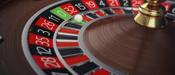 Betsson ofrece formar parte del club para casino a sus jugadores