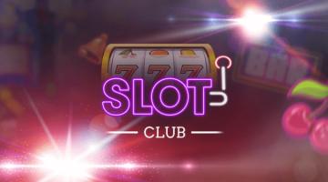 Con Betsson los jugadores de slot tienen un espacio para ellos en el casino betsson