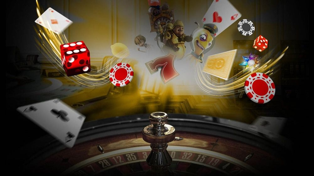 novedades casinos España