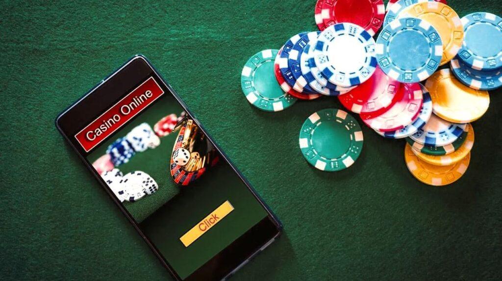 Bonos sin deposito para casinos betsson y betsafe
