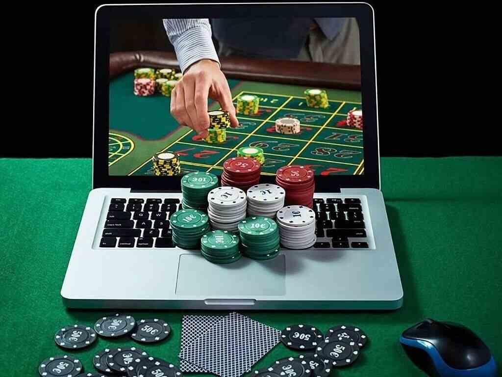 bonos sin deposito casinos online betsson betsafe casinos en España