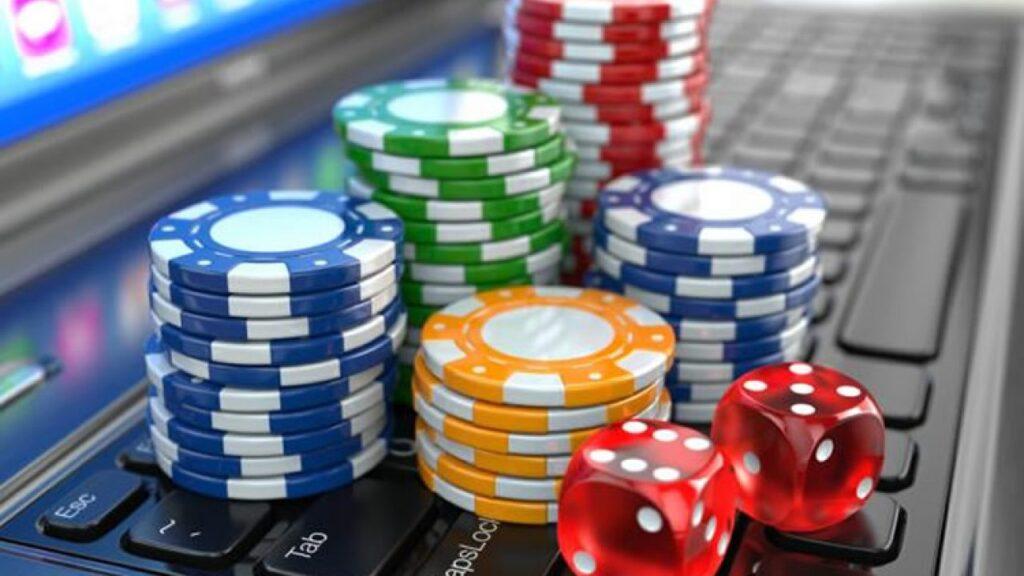 bonos y promociones casinos online españa