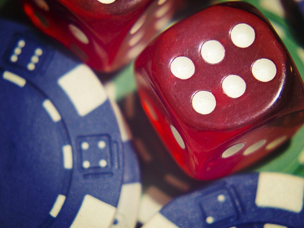 bonos de reembolso casinos españa
