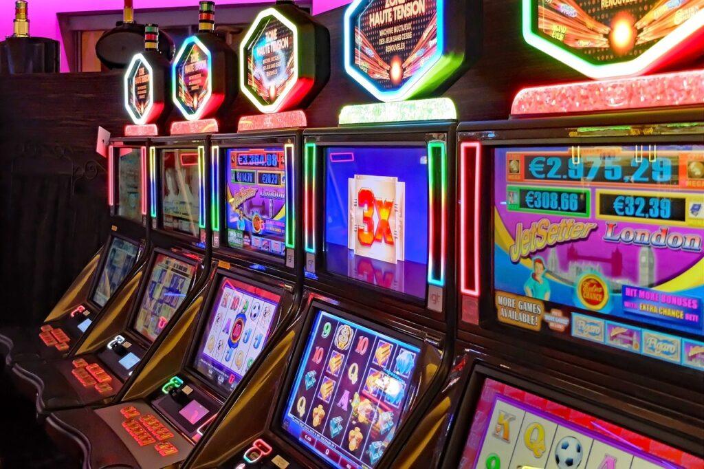 bonos y promociones casino