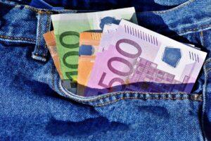 retirar bonos de bienvenida betsson betsafe españa