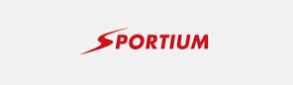 Sportium casino se ha colocado como marca referencia en España