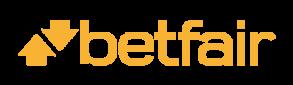 Betfair casino te ayudará a ganar grandes premios y jugar con la emoción desde cualquier parte