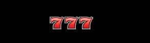 Casino 777 uno de los casinos online más seguros de España